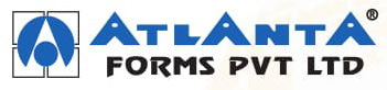 Atlanta Forms Pvt Ltd